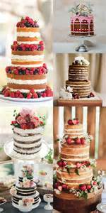 wedding trend cakes glitter inc glitter inc