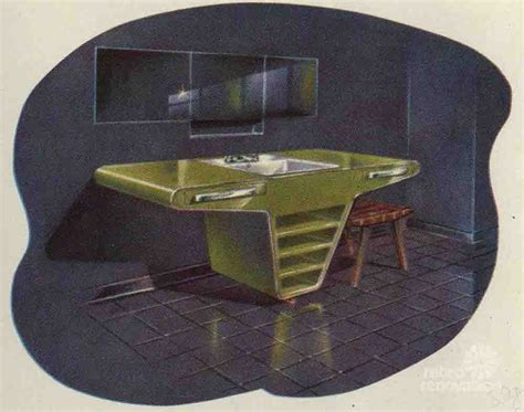 Formica Bathroom Vanity by 10 Bathroom Vanity Designs From Formica Quot Vanitory Quot Ideas