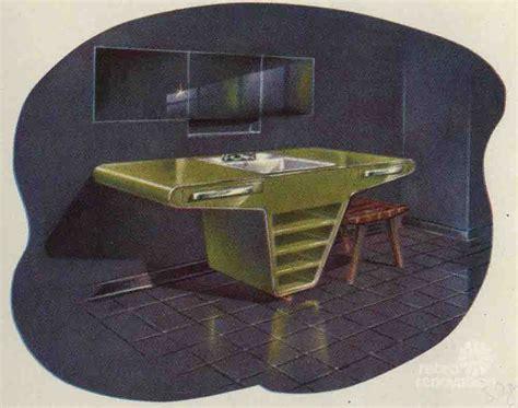 formica bathroom vanity book of formica bathroom vanities in us by isabella eyagci com