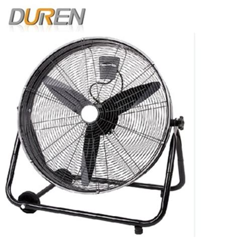 Floor Fans At Lowes by Lowes Floor Industrial Fan With Model Fs 4 Buy Lowes