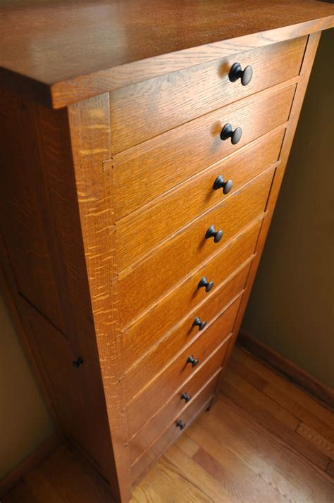 honey  woodworking jewelry armoire lingerie chest