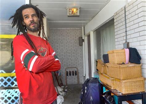 city motor hotel hamilton accused accessory in murder let go thespec