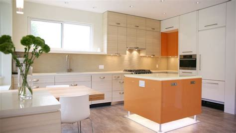 Crown Point Kitchen Cabinets an easy guide to kitchen flooring