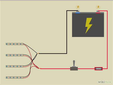 same two switch wiring diagram lights get free image