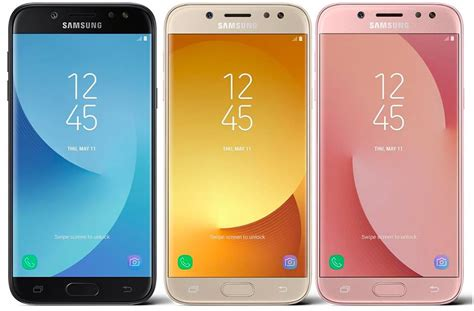 3in1 Samsung J7 Pro samsung j7 pro f ds cowboy wholesale corp