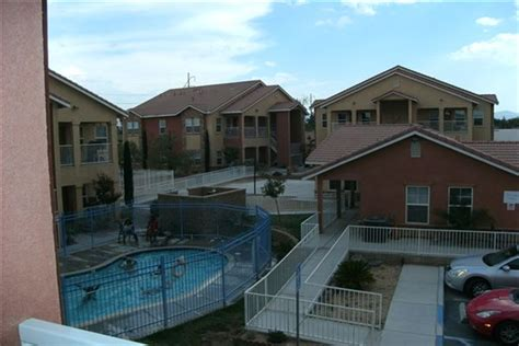 houses for rent in hesperia ca hesperia ca 7 apartments houses for rent