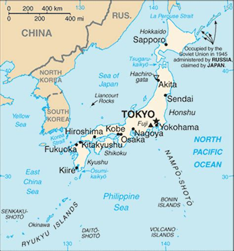 map of the world japan japan maps