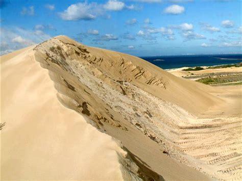 sand in pit glendore sand sandpit sand