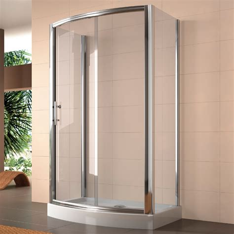 best free standing shower stall interior exterior