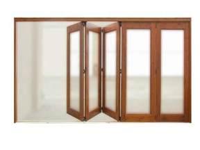 exterior door frame lowes kitchen wall tile patterns