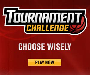 espn tournament challenge get in on the excitement of espn tournament challenge get in on the excitement of