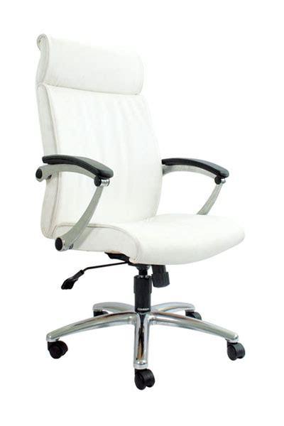 Kursi Manager Chairman Pc 9830 B chairman pc 9910 a meja kursi kantor
