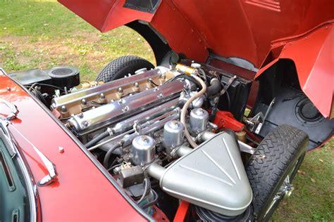 jaguar xke roadster for salejaguar xke sale 1963 jaguar xke roadster expert auto appraisals