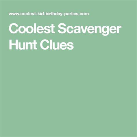 backyard treasure hunt clues best 25 treasure hunt clues ideas on pinterest