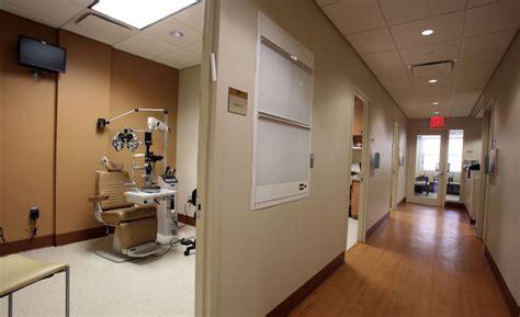 new york eye and ear emergency room williamsburg nyee