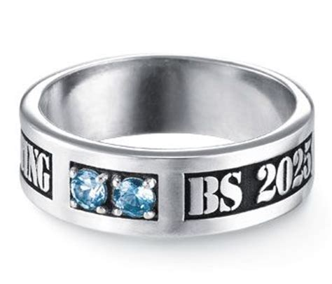 design online at jostens com jostens college class ring design vista http www