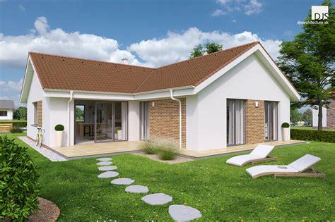 bungalow house sketch design bungalow house sketch design home l shaped plans uk kevrandoz luxamcc