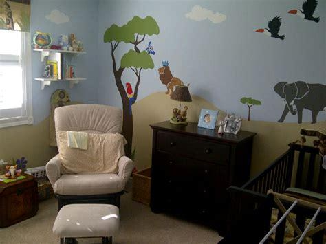 jungle theme room my wonderful walls brings a like safari to canada prlog