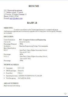 sle cv for united nations jobs 11 best images about absolutely beautiful on pinterest