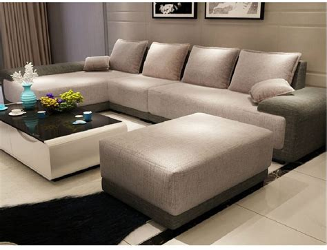 what size sofa should i buy modern italian furniture simple style super big size