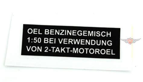 Hercules Moped Aufkleber by Moped Garage Net Hercules Prima M K Kx Mk Tankaufkleber