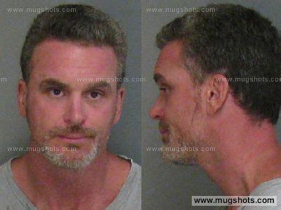 Shenandoah County Arrest Records Shenandoah Langston Mugshot Shenandoah Langston Arrest Florence County Sc