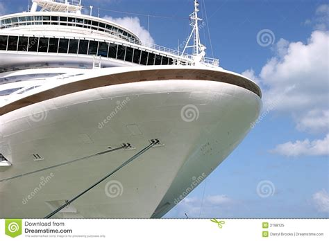 facing the bow of a boat where is the port side cruise ship bow fitbudha
