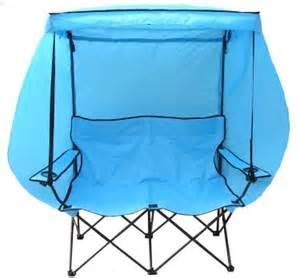 Walmart Lawn Chairs Smiilehouse April 2015