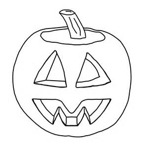 o lantern coloring page green lantern coloring pages printable free apps directories
