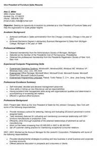 Sle Resume For Furniture Sales Manager Murder Essay Tips To Get Your Term Paper Written