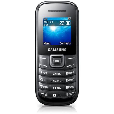 samsung mobile gt samsung e1200 gsm samsung