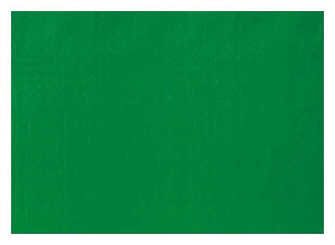 green color china pe tarpaulin green color china tarpaulin pe