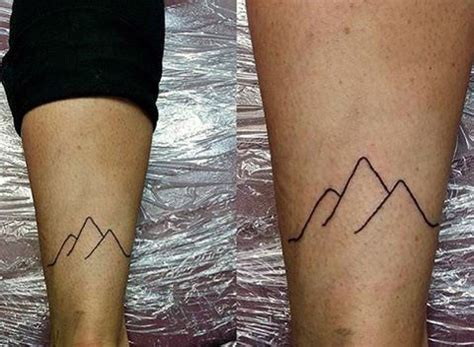 simple leg tattoos for men 70 small simple tattoos for manly ideas and inspiration