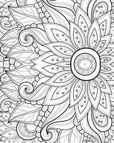 25 free coloring pages ideas coloring pages coloring