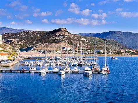 porto di bosa porticciolo di bosa marina porto turistico renato pirisi