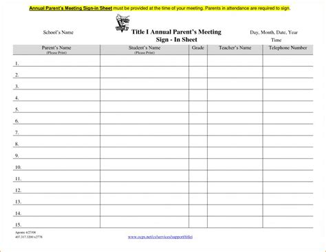 Sign Up Sheet Template Google Docs Shatterlion Info Sign Up Sheet Template Docs