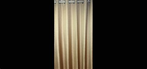 drapery in toronto drapery in brton custom or ready made drapes sheers in