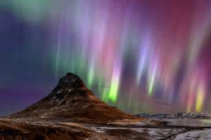 southern light the 7 best places to see the northern lights and southern