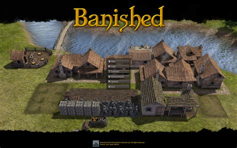 free full version pc games under 100mb banished 2014 pc game free download full version mediafire