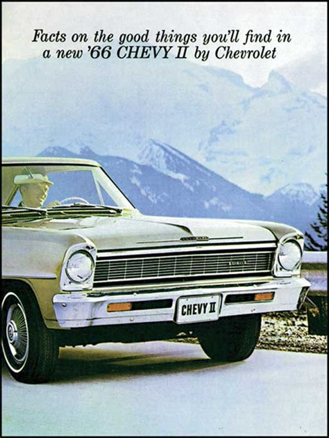 1979 chevrolet camaro parts literature multimedia literature shop manuals classic 1966 chevrolet all models parts literature multimedia classic