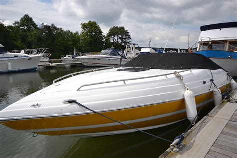 mariah boats for sale by owner 2000 mariah 250 shabah power boat for sale www
