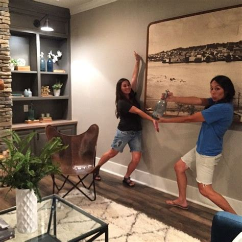 25 best ideas about joanna gaines blog on pinterest best 25 joanna gaines sisters ideas on pinterest joanna