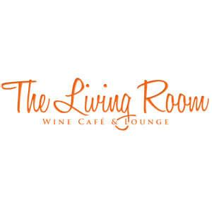 the living room logo the living room wine cafe lounge tucson values teachers