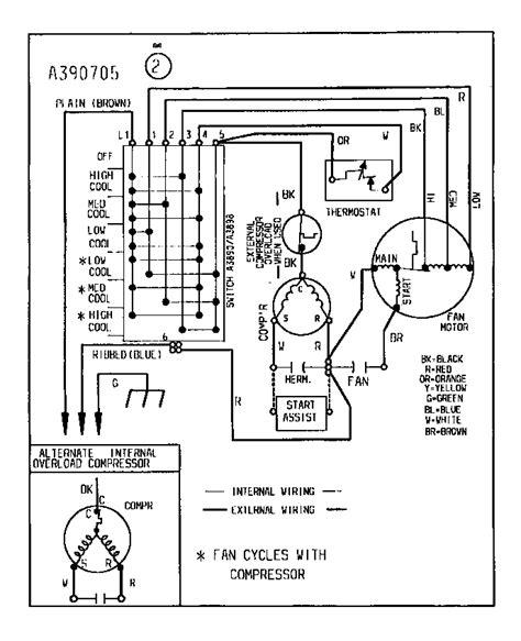 york dcg wiring diagrams hvac gas wiring diagrams