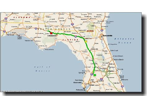 zip code maps ta city map of ta florida ta area map florida 28 images