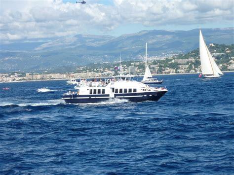 excursion catamaran cote d azur affr 232 tement croisi 232 re et excursions sur cannes et nice d