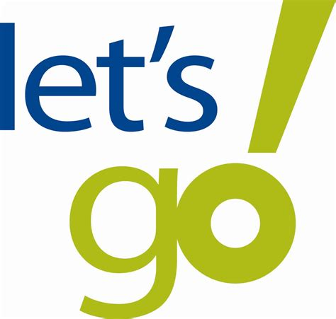 go to go 09 photo