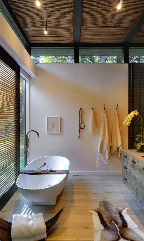 exotic bathrooms pinterio interior designs by colors