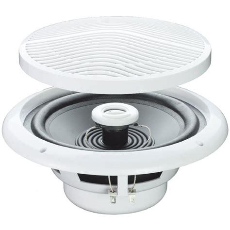 Speakers For Bathroom Ceiling Kad 2bt Digital Stereo Lifier Speaker Set