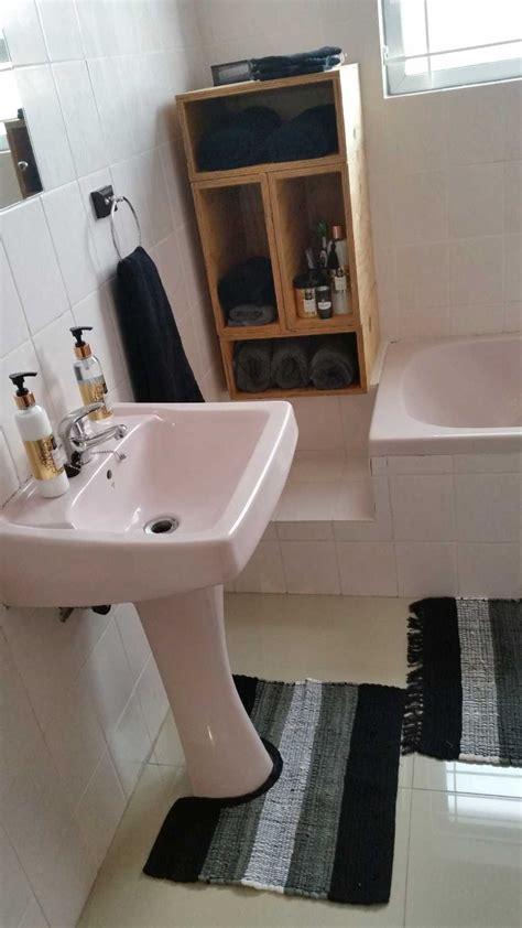 bathroom tiles cape town bathroom tiles cape town 100 bathroom tiles cape town